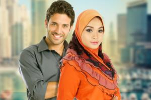 site de rencontre pour divorcé musulman site de rencontre africain avec photo