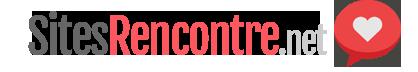 SitesRencontre.net