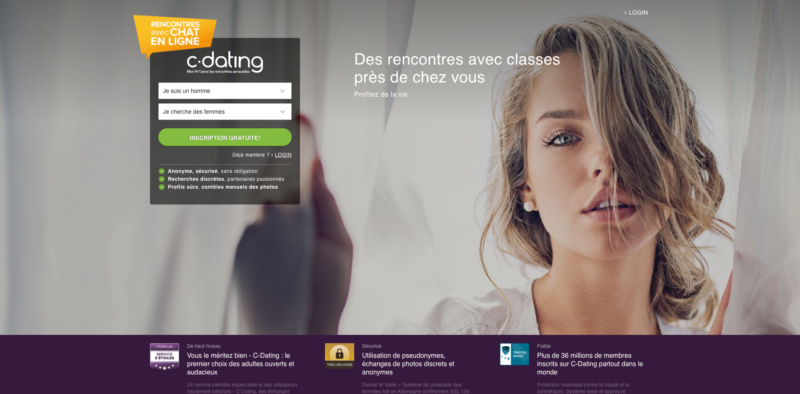 C-Dating-le-site-de-rencontre-pour-profiter-de-la-vie