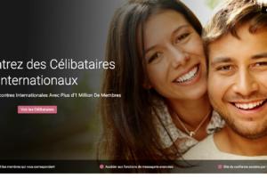 Rencontres-Celibataires-Internationaux-sur-InternationalCupid-com