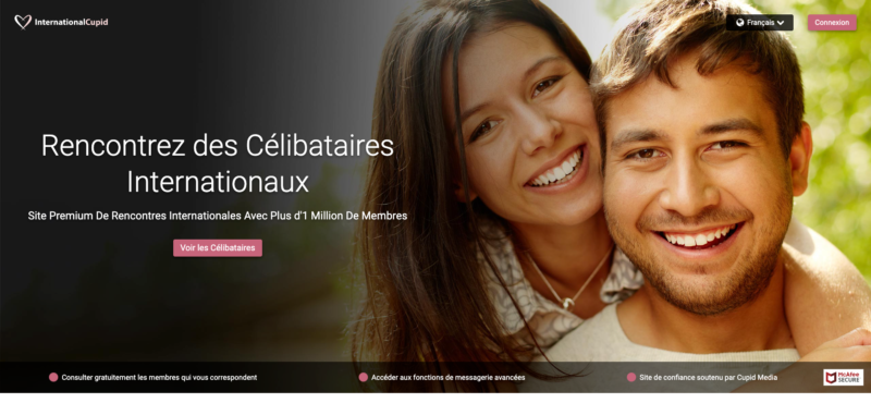 Rencontres-Celibataires-Internationaux-sur-InternationalCupid-com