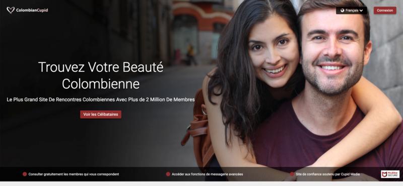 Rencontres-Celibataires-de-Colombie-sur-ColombianCupid-com