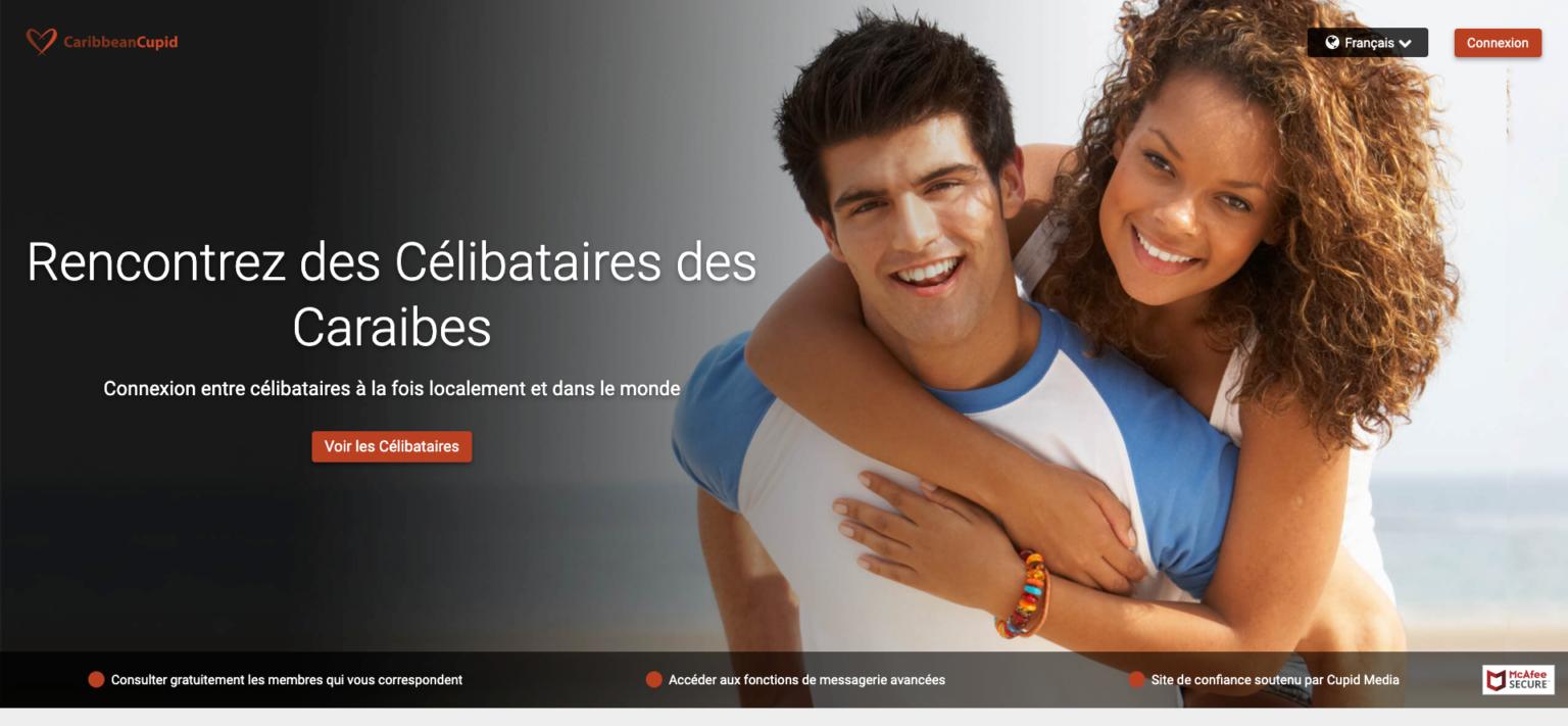 rencontre gay republique dominicaine à Mantes la Jolie
