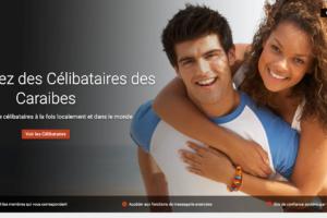 Rencontres-Celibataires-des-Caraibes-sur-CaribbeanCupid-com