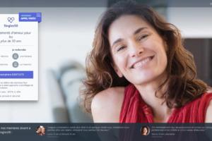 Rencontres-Singles50-le-site-de-rencontre-pour-célibataires